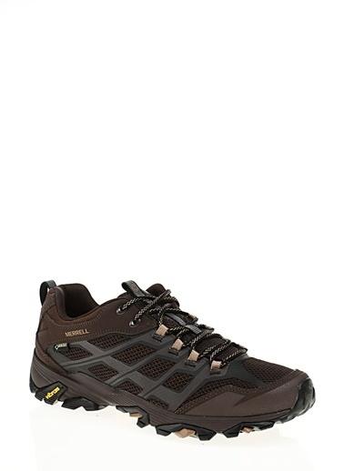 Gore-Tex Outdoor Ayakkabı || Su Geçirmez-Merrell